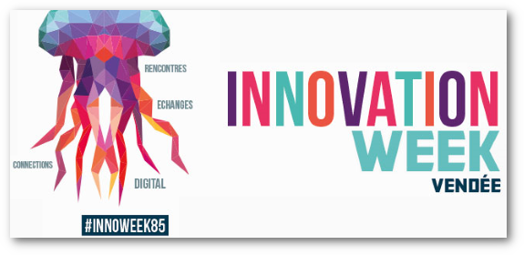 innovation_week_vendee_2019.png