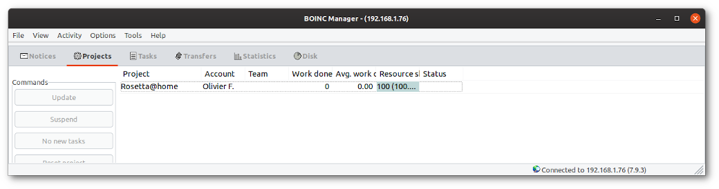 boinc-projects.png