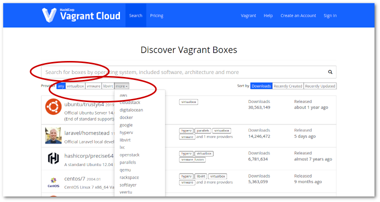 Vagrant Cloud by HashiCorp.png